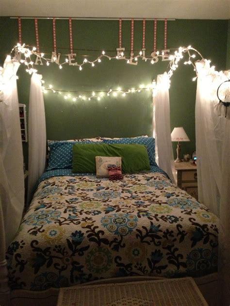 tomboy bedroom ideas  pinterest tomboy room