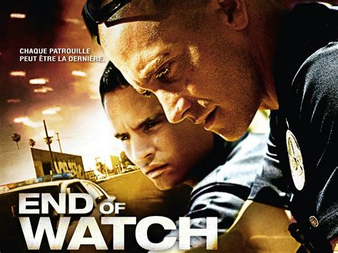 5 End Of Watch Hd Wallpapers  Backgrounds  Wallpaper Abyss