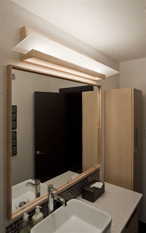 Ikea Light Fixtures Bathroom by Varde Shelf Duck Bath Light Swan Diy Ikea Bathroom