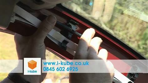 No Black Box Insurance by Ikube How The Magic Black Box A K A Telematics Box Is