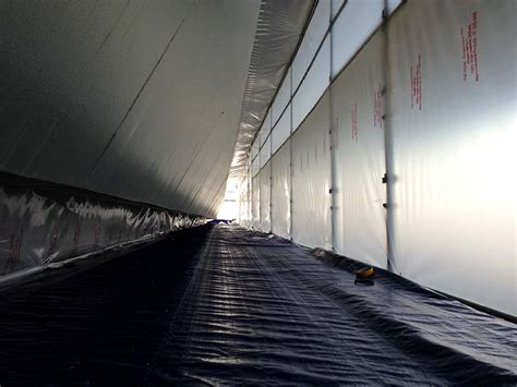 commercial asbestos removalist contractors brisbane