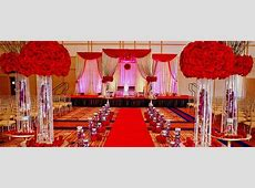 Find Wedding Decorators in Mumbai, Event Decorators in