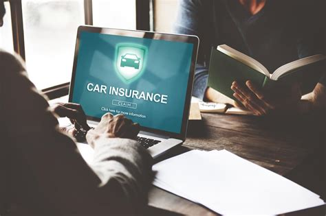 find     car insurance   firm
