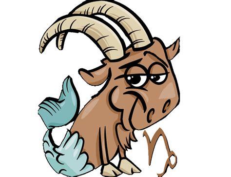 sternzeichen steinbock steinbock frau im horoskop