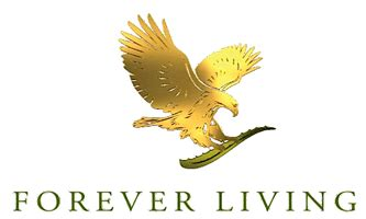 top gifts for direct selling global 100 profile for forever living