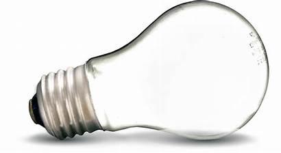 Bulb Tutorials Address Install Incandescent