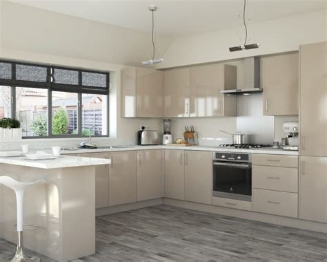 premiere kitchens design manufacture  quality