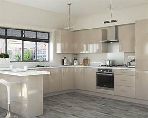 Premiere Kitchens Design Manufacture Of Quality