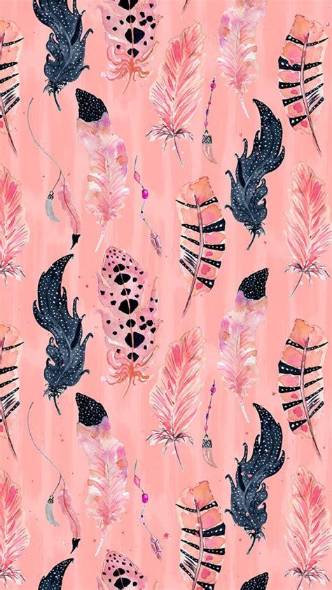 🖤 Cute Aesthetic Wallpapers Boho 2021
