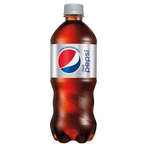 patio diet cola bottle value pepsi diet cola 20 fl oz target