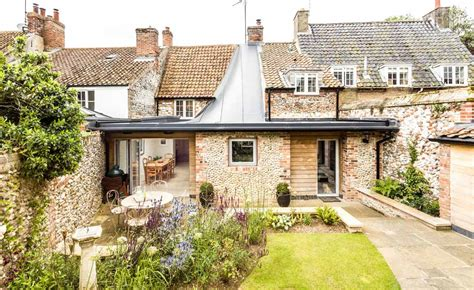 8 roof design ideas for extensions homebuilding renovating