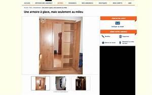 Perle Leboncoin : les perles du bon coin le meilleur des pires annonces breakforbuzz ~ Gottalentnigeria.com Avis de Voitures