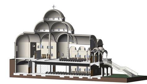 greek orthodox church  diakonia center  jla group