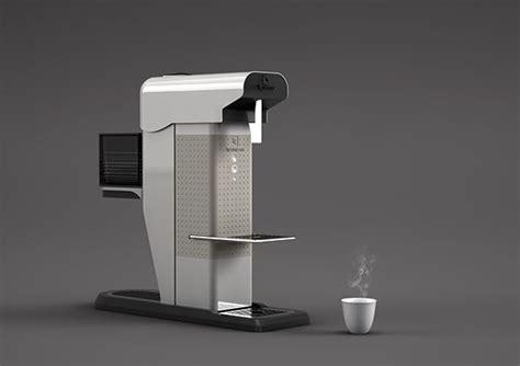 Best 25+ Coffee Machine Design Ideas On Pinterest Round Coffee Table Domayne National Day Stewart's Contemporary Tables Uk Gumtree Perth Art Van Xl Hayneedle Wayfair