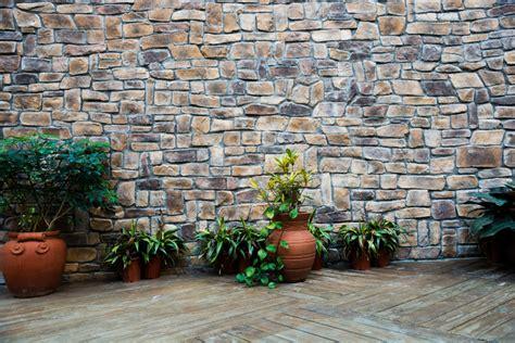 Mauer Im Garten by Mauer Zum Nachbarn Bauen 187 Diese Regelungen Gelten