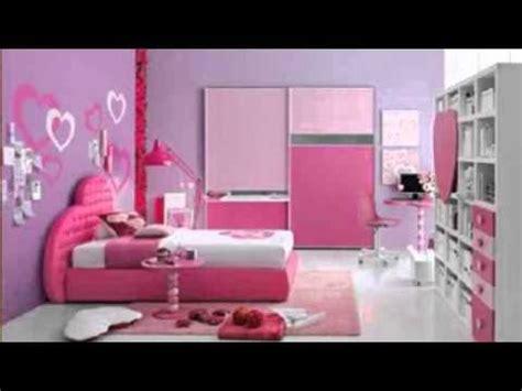 chambre de violetta idée chambre violetta