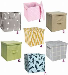 Ikea Kallax Boxen : boxes which fit ikea kallax expedit play room pinterest ikea kallax box and playrooms ~ Watch28wear.com Haus und Dekorationen