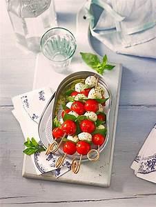 Tomate Mozzarella Spieße : die besten 25 kalte platte kinder ideen auf pinterest ~ Lizthompson.info Haus und Dekorationen