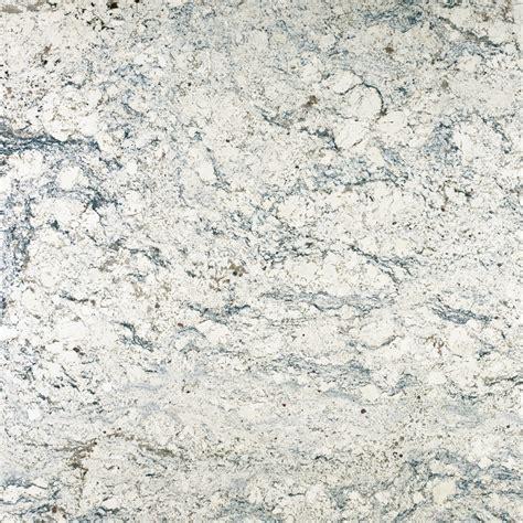 white ice natural stone granite slabs arizona tile