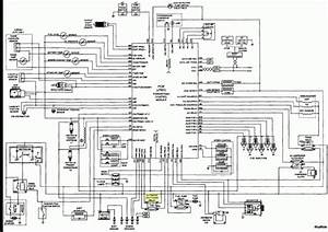Jeep Commander Fuse Diagram