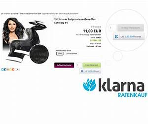 Kauf Auf Rechnung Klarna : jetzt bequem und einfach auf rechnung bestellen ~ Themetempest.com Abrechnung