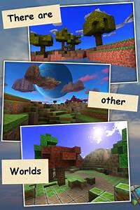 Block earth for ipad minecraft meets lego tapscape for Block earth for ipad minecraft meets lego