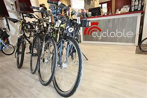 Magasin Velo Grenoble : votre magasin de v los paris 12 cyclable ~ Melissatoandfro.com Idées de Décoration