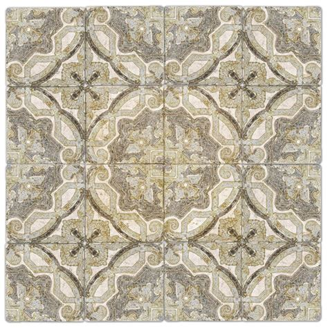 floor decor wall tile one million bathroom tile ideas