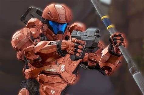 Halo 4 Spoilers Reveal Main Antagonist Among Other Things