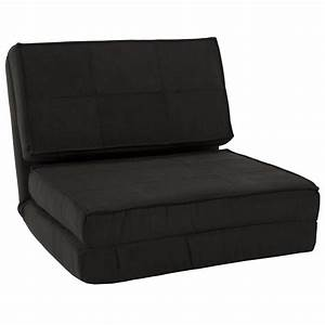 fold out sleeper sofa ansugallerycom With fold out sectional sleeper sofa