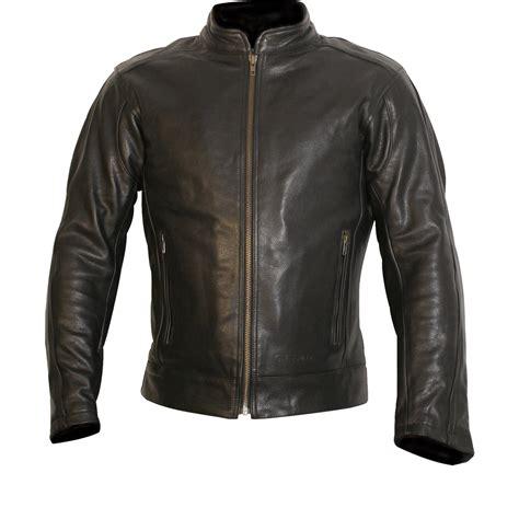 bike leathers buffalo navigator leather motorcycle jacket jackets