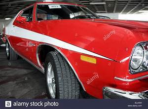 Ford Gran Torino Starsky Et Hutch : starsky hutch 1975 ford gran torino george barris collection of stock photo 28689853 alamy ~ Dallasstarsshop.com Idées de Décoration