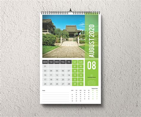 File coreldraw kalender indonesia 2021 ini tentu dibutuhkan oleh siapa saja yang ingin punya berikut ini link download file coreldraw kalender 2021 masehi / 1442 hijriyah plus kalender file berikut ini jenis dan ukuran kalender yang berlaku di indonesia. 20+ Table Calendar 2021 Design - Free Download Printable ...