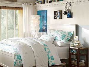 A Bedroom Furniture Elegant Girl With Ideas Bedrooms For ...