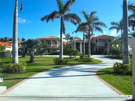 grand bahama real estate homes  sale  rentals