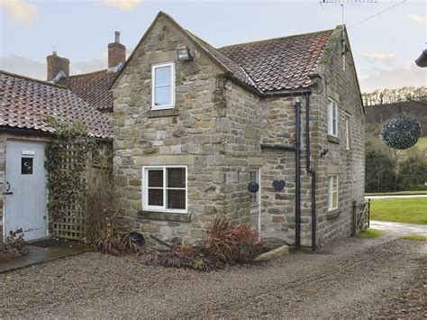 le cottage byre cottage hutton le updated 2019 prices
