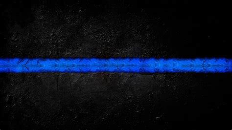 See more ideas about phone wallpaper, wallpaper, cellphone wallpaper. Thin Blue Line Wallpaper (67+ images)
