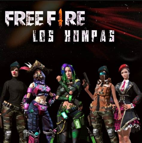 Updated today, may 2021 ✅ free fire win to claim gifts ☝ (pets, skins and free diamonds) ⭐ click here to see the page. Portada Imagenes Chidas Para Perfil De Facebook - imagenes ...