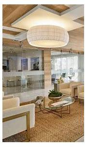 top 10 interior design companies in Dubai in 2020 | What ...