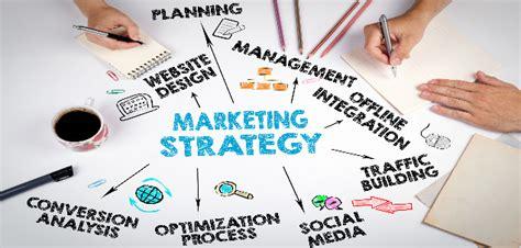Marketing Strategies - let s talk digital marketing dynamic business small