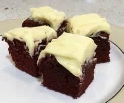 lemon cheesecake  janeusher  thermomix recipe