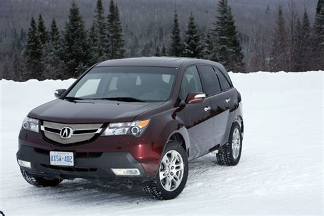 acura mdx specs pictures trims colors carscom
