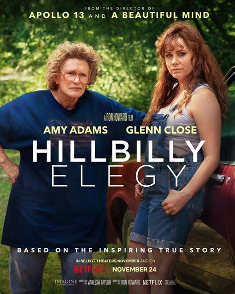 Hillbilly Elegy DVD Release Date | Redbox, Netflix, iTunes ...