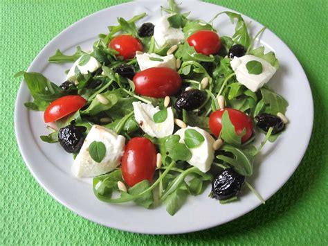 cuisine à l italienne mini brochettes à l 39 italienne ma cuisine santé