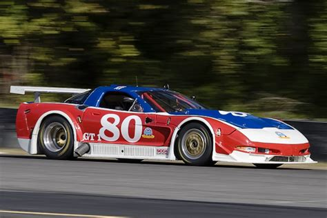 paul newman race car michael brochstein auto racing paul newman