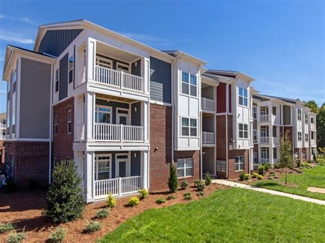Furnished Apartments For Rent In Charlotte Nc Asheville Downtown Apartments Oakwood California Cristal Torremolinos Fenway Apartment Buildings Brewster Seattle In Ahmedabad Cinnamon Creek Westminster Ca Furnished Ft Worth Tx