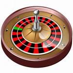 Casino Clip Clipart Vector Clker