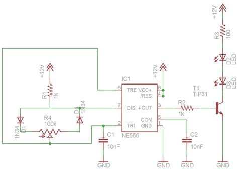 What Pwm Pulse Width Modulation Tutorial
