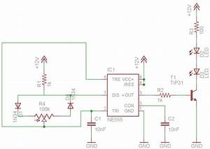 What Is Pwm  Pulse Width Modulation Tutorial In Hd