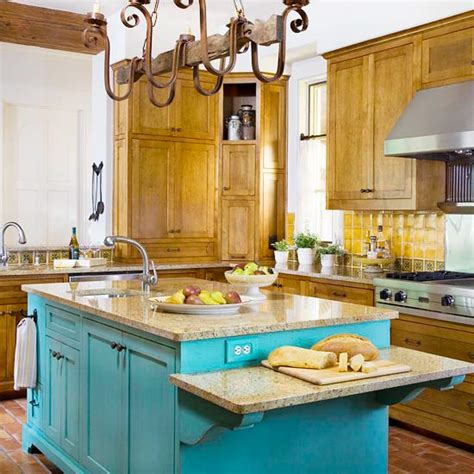 colonial kitchen ideas traditional kitchen ideas colonial kitchen